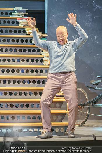 Bühnenfotos Das Abschiedsdinner - Stadttheater Berndorf - Fr 25.09.2020 - Gerhard KASAL38