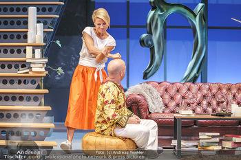 Bühnenfotos Das Abschiedsdinner - Stadttheater Berndorf - Fr 25.09.2020 - 102
