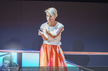 Bühnenfotos Das Abschiedsdinner - Stadttheater Berndorf - Fr 25.09.2020 - 104