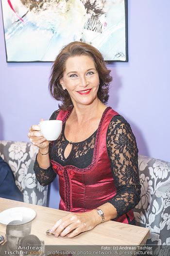 Theater Programmpräsentation - Das Vindobona - Mo 28.09.2020 - Maya HAKVOORT (Portrait)4