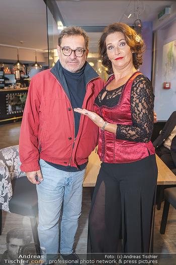 Theater Programmpräsentation - Das Vindobona - Mo 28.09.2020 - Andreas STEPPAN, Maya HAKVOORT13