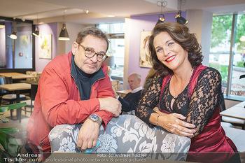 Theater Programmpräsentation - Das Vindobona - Mo 28.09.2020 - Andreas STEPPAN, Maya HAKVOORT25