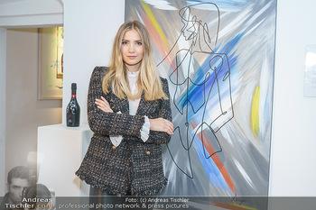 Dragana Stankovic Fototermin - Galerie Desiderio No1 - Do 01.10.2020 - Dragana STANKOVIC3