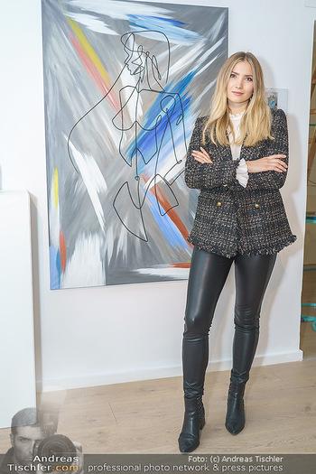 Dragana Stankovic Fototermin - Galerie Desiderio No1 - Do 01.10.2020 - Dragana STANKOVIC4