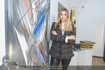Dragana Stankovic Fototermin - Galerie Desiderio No1 - Do 01.10.2020 - Dragana STANKOVIC5