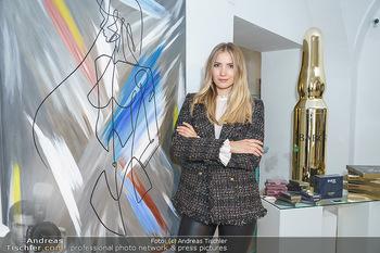 Dragana Stankovic Fototermin - Galerie Desiderio No1 - Do 01.10.2020 - Dragana STANKOVIC6