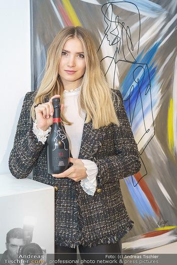 Dragana Stankovic Fototermin - Galerie Desiderio No1 - Do 01.10.2020 - Dragana STANKOVIC8
