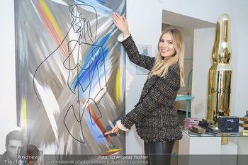 Dragana Stankovic Fototermin - Galerie Desiderio No1 - Do 01.10.2020 - Dragana STANKOVIC15