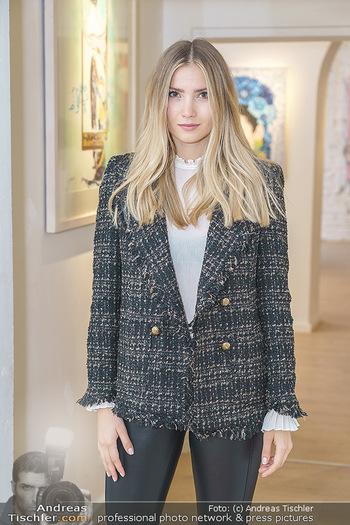Dragana Stankovic Fototermin - Galerie Desiderio No1 - Do 01.10.2020 - Dragana STANKOVIC (Portrait)20