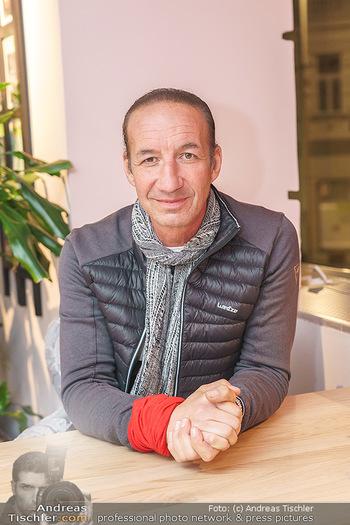 Eröffnungsgala - Vindobona - Mi 28.10.2020 - Michael SEIDA (Portrait)15