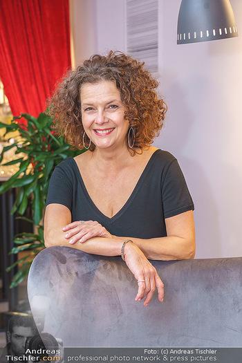 Eröffnungsgala - Vindobona - Mi 28.10.2020 - Angelika KIRCHSCHLAGER (Portrait)53