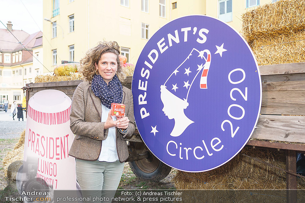 Meinl Wahlveranstaltung - 2020-11-03 - Meinl Wien