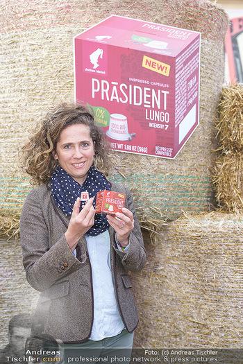 Meinl Wahlveranstaltung - Meinl Wien - Di 03.11.2020 - Christina MEINL4