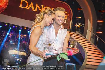 Dancing Stars 2020 Finale - ORF Zentrum - Fr 27.11.2020 - Michi Michaela KIRCHGASSER, Vadim GARBUZOV13