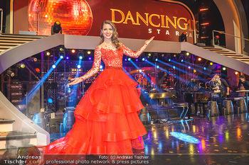 Dancing Stars 2020 Finale - ORF Zentrum - Fr 27.11.2020 - Kristina INHOF25
