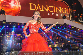 Dancing Stars 2020 Finale - ORF Zentrum - Fr 27.11.2020 - Kristina INHOF27