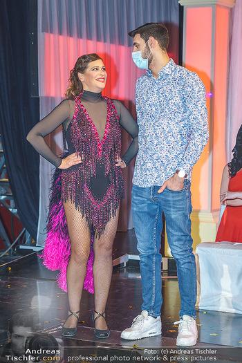 Dancing Stars 2020 Finale - ORF Zentrum - Fr 27.11.2020 - Natalia USHAKOVA, Dimitar STEFANIN29