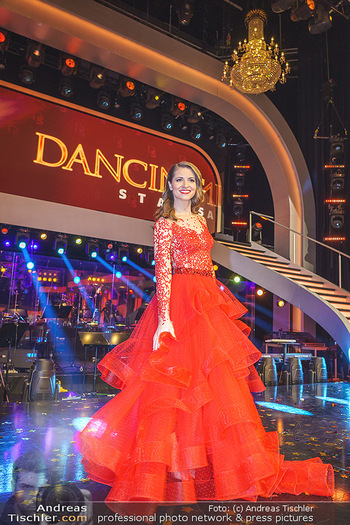 Dancing Stars 2020 Finale - ORF Zentrum - Fr 27.11.2020 - Kristina INHOF30