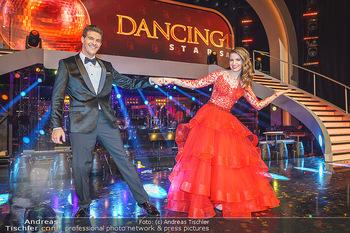 Dancing Stars 2020 Finale - ORF Zentrum - Fr 27.11.2020 - Kristina INHOF, Norbert OBERHAUSER38