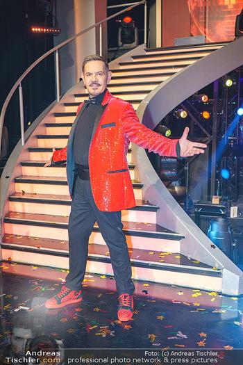 Dancing Stars 2020 Finale - ORF Zentrum - Fr 27.11.2020 - Dirk HEIDEMANN39