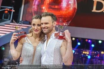 Dancing Stars 2020 Finale - ORF Zentrum - Fr 27.11.2020 - Michi Michaela KIRCHGASSER, Vadim GARBUZOV55