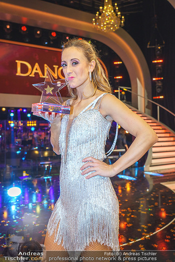 Dancing Stars 2020 Finale - ORF Zentrum - Fr 27.11.2020 - Michi Michaela KIRCHGASSER61