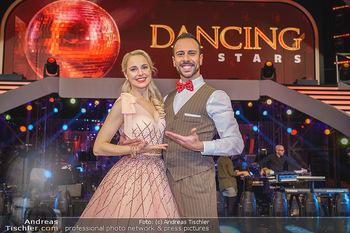 Dancing Stars 2020 Finale - ORF Zentrum - Fr 27.11.2020 - Silvia SCHNEIDER, Danilo CAMPISI68