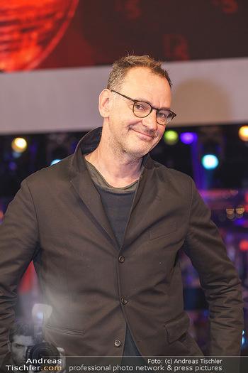 Dancing Stars 2020 Finale - ORF Zentrum - Fr 27.11.2020 - Christian DOLEZAL (Portrait)74