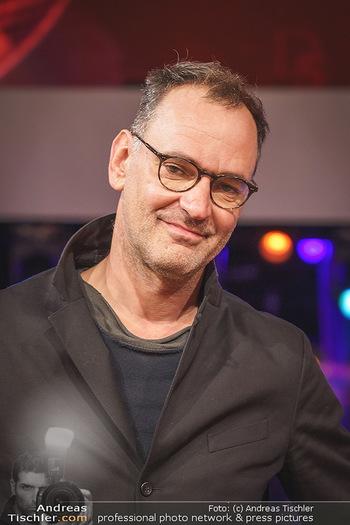 Dancing Stars 2020 Finale - ORF Zentrum - Fr 27.11.2020 - Christian DOLEZAL (Portrait)75