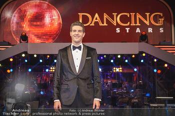 Dancing Stars 2020 Finale - ORF Zentrum - Fr 27.11.2020 - Norbert OBERHAUSER83