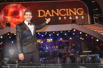 Dancing Stars 2020 Finale - ORF Zentrum - Fr 27.11.2020 - Norbert OBERHAUSER84