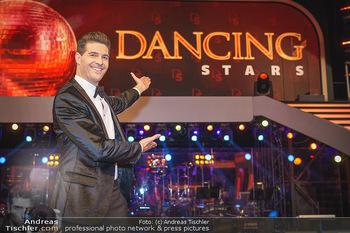 Dancing Stars 2020 Finale - ORF Zentrum - Fr 27.11.2020 - Norbert OBERHAUSER85