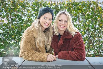 X-Mas Shooting mit Chrissi Klug - Innenstadt - Di 15.12.2020 - Christina Chrissi KLUG, Sandra POLT7