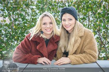 X-Mas Shooting mit Chrissi Klug - Innenstadt - Di 15.12.2020 - Christina Chrissi KLUG, Sandra POLT8