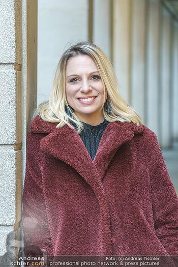X-Mas Shooting mit Chrissi Klug - Innenstadt - Di 15.12.2020 - Sandra POLT (Portrait)29