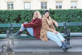 X-Mas Shooting mit Chrissi Klug - Innenstadt - Di 15.12.2020 - Christina Chrissi KLUG, Sandra POLT39