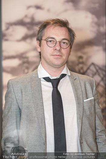 Botschafter für ´die Göttliche´ - PSA Retail, Wien - Do 11.03.2021 - Maxi STIEGL (Portrait)9
