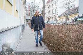 Spaziergang mit C... F... - Döbling, Wien - Di 23.03.2021 - Christoph FÄLBL4