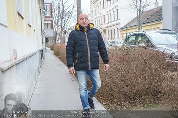 Spaziergang mit C... F... - Döbling, Wien - Di 23.03.2021 - Christoph FÄLBL5