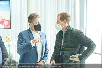 BioBienenApfel PK - MQ Libelle - Mi 07.04.2021 - Manfred HOHENSINNER, Sebatian VETTEL5