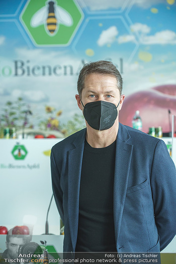 BioBienenApfel PK - MQ Libelle - Mi 07.04.2021 - Franco FODA (Teamchef Österreich)6