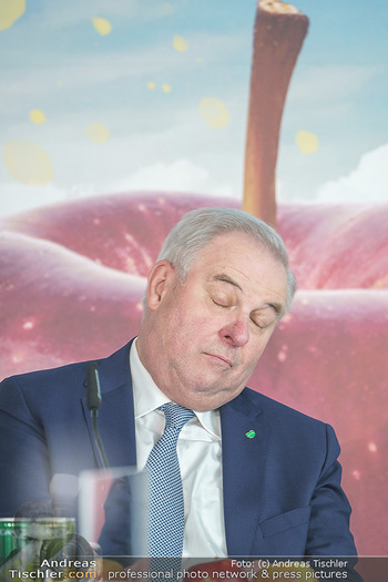 BioBienenApfel PK - MQ Libelle - Mi 07.04.2021 - Hermann SCHÜTZENHÖFER am Podium19