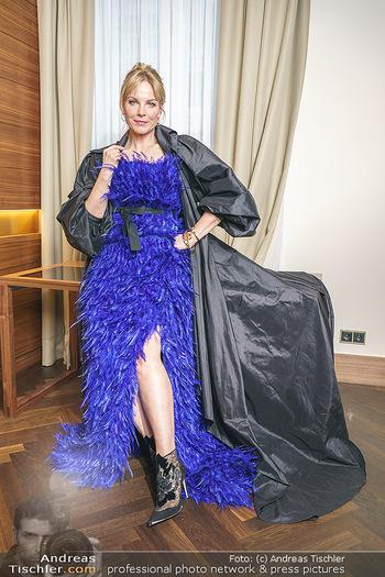 Fotoshooting Elina Garancia - The Ritz Carlton Vienna, Wien - Fr 09.04.2021 - Elina GARANCA17
