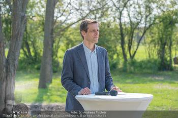 PK ´Die Natur schmecken´ - Seehof, Donnerskirchen - Mi 21.04.2021 - 5