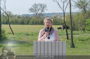 PK ´Die Natur schmecken´ - Seehof, Donnerskirchen - Mi 21.04.2021 - 21