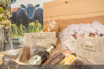 PK ´Die Natur schmecken´ - Seehof, Donnerskirchen - Mi 21.04.2021 - Naturprodukte BIO Produkte Lebensmittel56