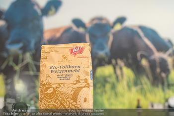 PK ´Die Natur schmecken´ - Seehof, Donnerskirchen - Mi 21.04.2021 - Naturprodukte BIO Produkte Lebensmittel - Bio Weizenmehl Kornmeh57