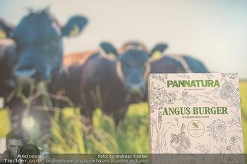 PK ´Die Natur schmecken´ - Seehof, Donnerskirchen - Mi 21.04.2021 - Naturprodukte BIO Produkte Lebensmittel - Pannatura Angus Burger59