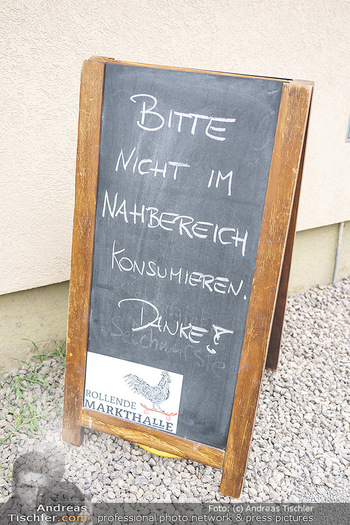 Esterhazy Bergbau PK - Steinbruch Pauliberg, Burgenland - Di 27.04.2021 - 86