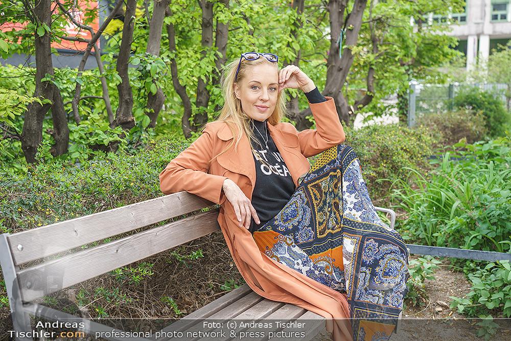 Klebow lilian Lilian Klebow